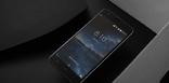 BLACKVIEW A7 BLACK 1Gb 8Gb 4ядра 3G Android 7.0 + Подарок photo 1