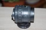 Об'єктив SMC Pentax-F f4-5.6/35-80mm photo 3