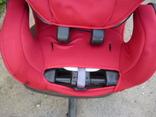 Дитяче Автомобільне крісло SAFETY 1 st від 15- 36 кг з Німеччин... photo 10