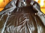 Пальто Betty Barclay, новое, шерсть-кашемир photo 4