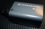 Трансмиттер Sennheiser SKP 100 / ew 100 передатчик photo 2