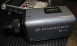 Трансмиттер Sennheiser SKP 100 / ew 100 передатчик photo 8