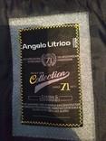 Пальто утепленное новое ANGELO LITRICO p-p XL photo 10