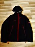 Мammut - Куртка (Розмір L) photo 1