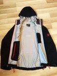 Мammut - Куртка (Розмір L) photo 3