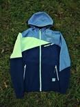 House Design Code®  WaterProof -  Куртка (L)