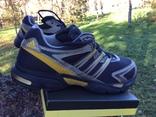 Кроссовки от Бренда Adidas / Стиль & Комфорт photo 4
