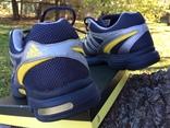 Кроссовки от Бренда Adidas / Стиль & Комфорт photo 5