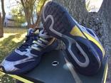 Кроссовки от Бренда Adidas / Стиль & Комфорт photo 8