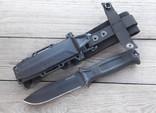 Нож Gerber Strongarm fixed blade Replica