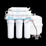 Фільтр, система очистки води зворотнього осмосу Ecosoft MO650ECOSTD*М photo 2