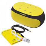 Портативная колонка Bluetooth Awei Y200 Original