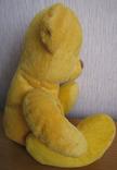 Мягкая игрушка Мишка photo 2