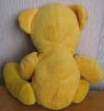 Мягкая игрушка Мишка photo 3