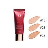 ВВ крем Missha M Perfect Cover BB Cream №23 объем 20мл.  (Корея)
