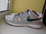 Кросовки Nike Vapor Advantage (Розмір-45\29) photo 2