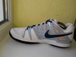 Кросовки Nike Vapor Advantage (Розмір-45\29) photo 3
