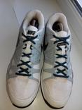 Кросовки Nike Vapor Advantage (Розмір-45\29) photo 7