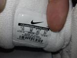 Кросовки Nike Vapor Advantage (Розмір-45\29) photo 10