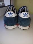 Кросовки Adidas L.A.Trainer из Натуральной Кожи (Розмір-42\27) photo 4