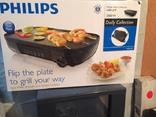 Гриль Phillips HD 6321