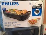 Гриль Phillips HD 6321 photo 4