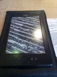 Электронная книга Amazon Kindle 5 photo 1