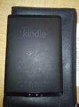 Электронная книга Amazon Kindle 5 photo 2
