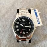 Наручные часы Casio MTP-1372 оригинал photo 1