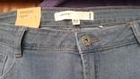 Новые мужские джинсы размер 36/32 photo 5