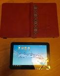 Samsung Galaxy Tab 8,9 16 Gb WiFi+3G photo 8
