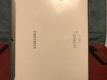 Samsung Galaxy Tab 8,9 16 Gb WiFi+3G photo 10