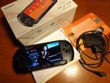 Sony PSP-Е1004 photo 1