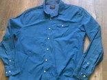 PME Legend  (USA) - фирменные штаны+рубашка+свитер photo 4