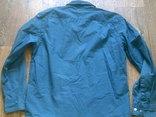 PME Legend  (USA) - фирменные штаны+рубашка+свитер photo 5