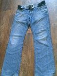 PME Legend  (USA) - фирменные штаны+рубашка+свитер photo 6