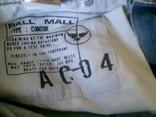 PME Legend  (USA) - фирменные штаны+рубашка+свитер photo 8