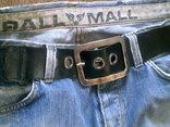 PME Legend  (USA) - фирменные штаны+рубашка+свитер photo 9
