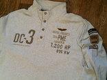 PME Legend  (USA) - фирменные штаны+рубашка+свитер photo 11