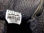Кросовки Lowa из Натуральной Кожи (Розмір-39\25.8) photo 9