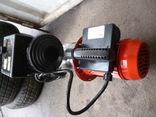 Насос T.I.P OK HWA 750 AQUAMATIC з Німеччини photo 7