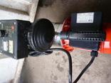Насос T.I.P OK HWA 750 AQUAMATIC з Німеччини photo 9