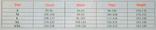 Утепленное двухслойное термобелье фирмы Stimma (размер L) photo 5