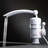 Проточный водонагреватель ( мини бойлер ) от DELIMANO