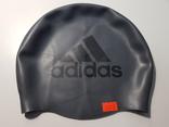 Шапочка для плавания Adidas Оригинал (код 202)