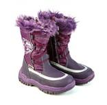 Сток новая европейская детская обувь оптом(кроссовки,туфли, ботинки,сапоги и тд.) photo 1