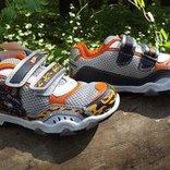 Сток новая европейская детская обувь оптом(кроссовки,туфли, ботинки,сапоги и тд.) photo 4