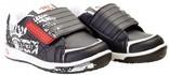 Сток новая европейская детская обувь оптом(кроссовки,туфли, ботинки,сапоги и тд.) photo 5