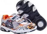 Сток новая европейская детская обувь оптом(кроссовки,туфли, ботинки,сапоги и тд.) photo 11