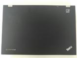 "Lenovo ThinkPad T420s ультрабук Core i5 2520m\4\320 14"" 1600\900 идеал photo 2"